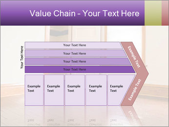 0000071312 PowerPoint Template - Slide 27
