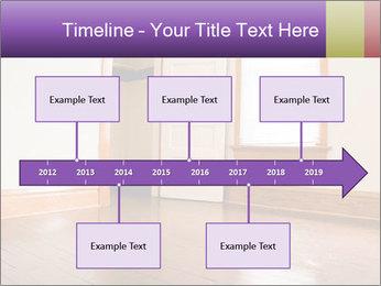 0000071312 PowerPoint Template - Slide 28