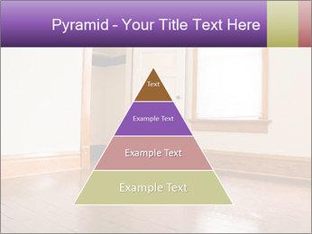 0000071312 PowerPoint Template - Slide 30