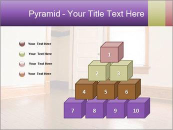 0000071312 PowerPoint Template - Slide 31