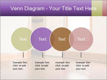 0000071312 PowerPoint Template - Slide 32