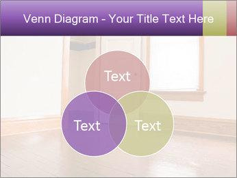 0000071312 PowerPoint Template - Slide 33