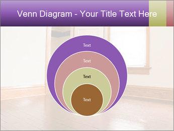 0000071312 PowerPoint Template - Slide 34