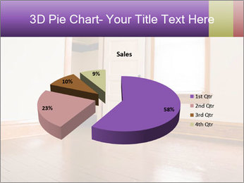 0000071312 PowerPoint Template - Slide 35