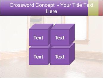 0000071312 PowerPoint Template - Slide 39