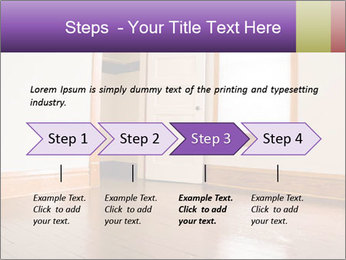 0000071312 PowerPoint Template - Slide 4