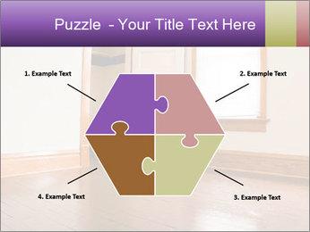 0000071312 PowerPoint Template - Slide 40