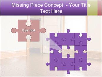 0000071312 PowerPoint Template - Slide 45