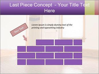 0000071312 PowerPoint Template - Slide 46