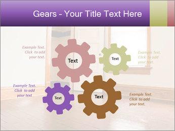 0000071312 PowerPoint Template - Slide 47