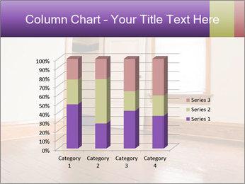 0000071312 PowerPoint Template - Slide 50