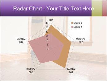 0000071312 PowerPoint Template - Slide 51