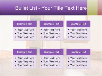 0000071312 PowerPoint Template - Slide 56