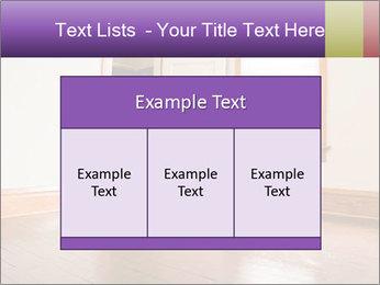 0000071312 PowerPoint Template - Slide 59