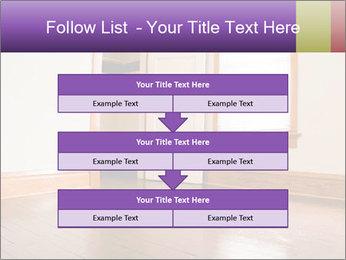 0000071312 PowerPoint Template - Slide 60