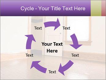 0000071312 PowerPoint Template - Slide 62