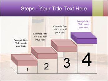 0000071312 PowerPoint Template - Slide 64