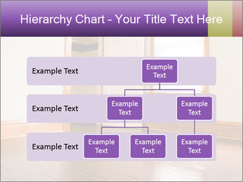 0000071312 PowerPoint Template - Slide 67