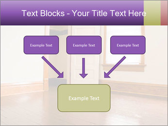 0000071312 PowerPoint Template - Slide 70