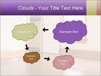 0000071312 PowerPoint Template - Slide 72