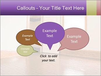 0000071312 PowerPoint Template - Slide 73