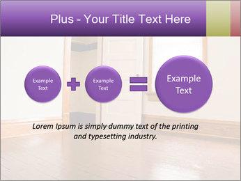 0000071312 PowerPoint Template - Slide 75