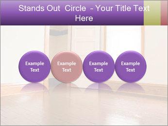 0000071312 PowerPoint Template - Slide 76