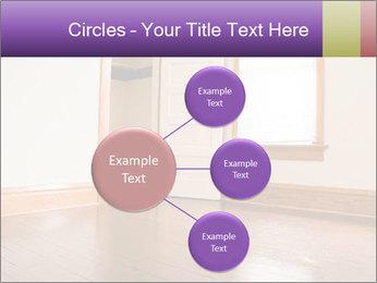 0000071312 PowerPoint Template - Slide 79