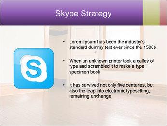 0000071312 PowerPoint Template - Slide 8