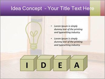 0000071312 PowerPoint Template - Slide 80