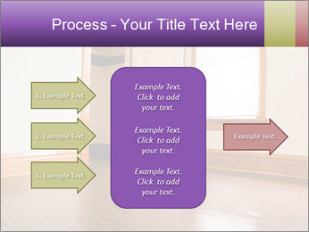 0000071312 PowerPoint Template - Slide 85