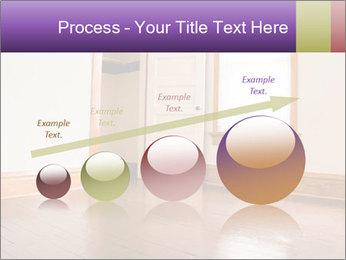 0000071312 PowerPoint Template - Slide 87
