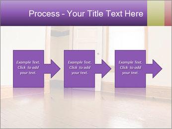 0000071312 PowerPoint Template - Slide 88