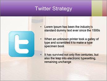 0000071312 PowerPoint Template - Slide 9