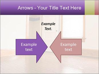 0000071312 PowerPoint Template - Slide 90