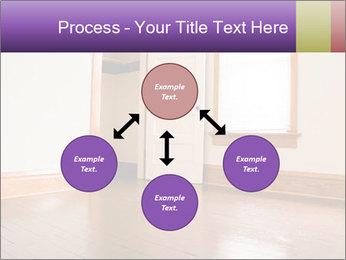 0000071312 PowerPoint Template - Slide 91