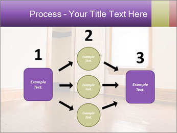 0000071312 PowerPoint Template - Slide 92