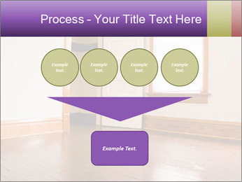 0000071312 PowerPoint Template - Slide 93