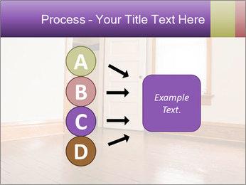 0000071312 PowerPoint Template - Slide 94