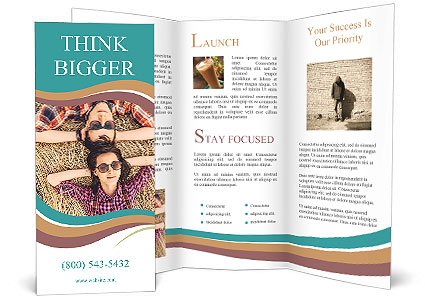 0000071313 Brochure Template