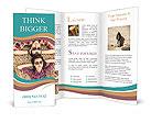 0000071313 Brochure Templates