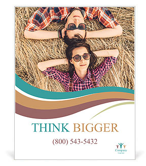 0000071313 Poster Template
