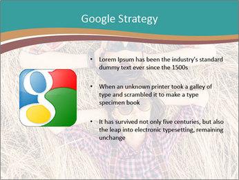 0000071313 PowerPoint Templates - Slide 10