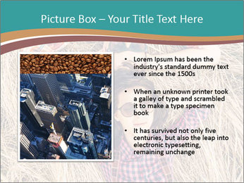 0000071313 PowerPoint Template - Slide 13