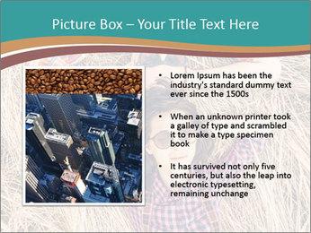 0000071313 PowerPoint Templates - Slide 13