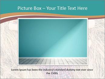 0000071313 PowerPoint Templates - Slide 15