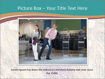 0000071313 PowerPoint Templates - Slide 16