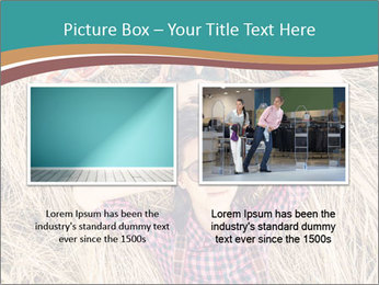 0000071313 PowerPoint Template - Slide 18