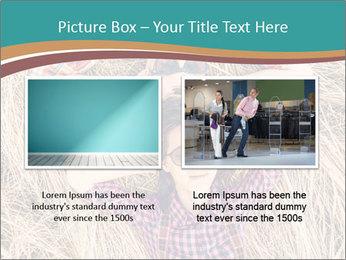 0000071313 PowerPoint Templates - Slide 18