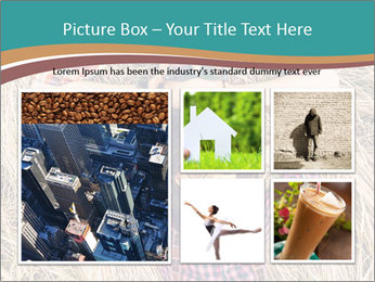 0000071313 PowerPoint Template - Slide 19